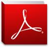 Adobe Reader 128