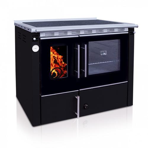 Laurier 90 premium noir cashin calideal