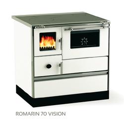 Romarin 70 Vision