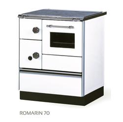 Romarin 70