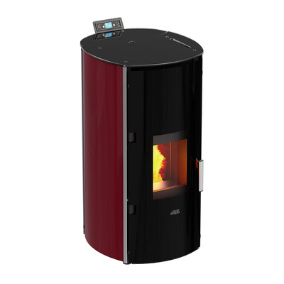 Thermo 20-24 Bordeaux