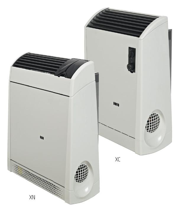 radiateur gaz design elegant radiateur electrique salle. Black Bedroom Furniture Sets. Home Design Ideas