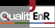 Qualit Enr Logo